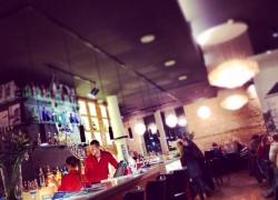 cafe_viborg
