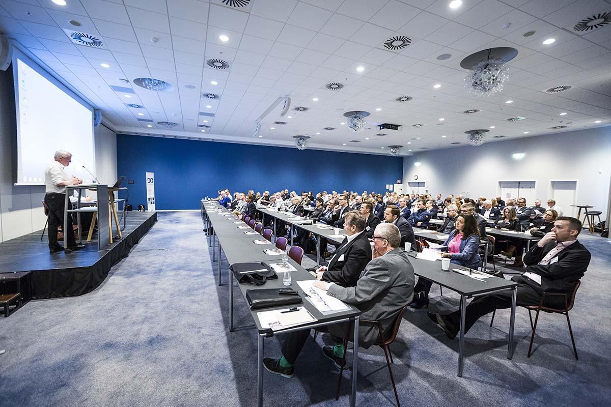 reklamefoto events Aarhus