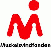 muskelsvindsfonden