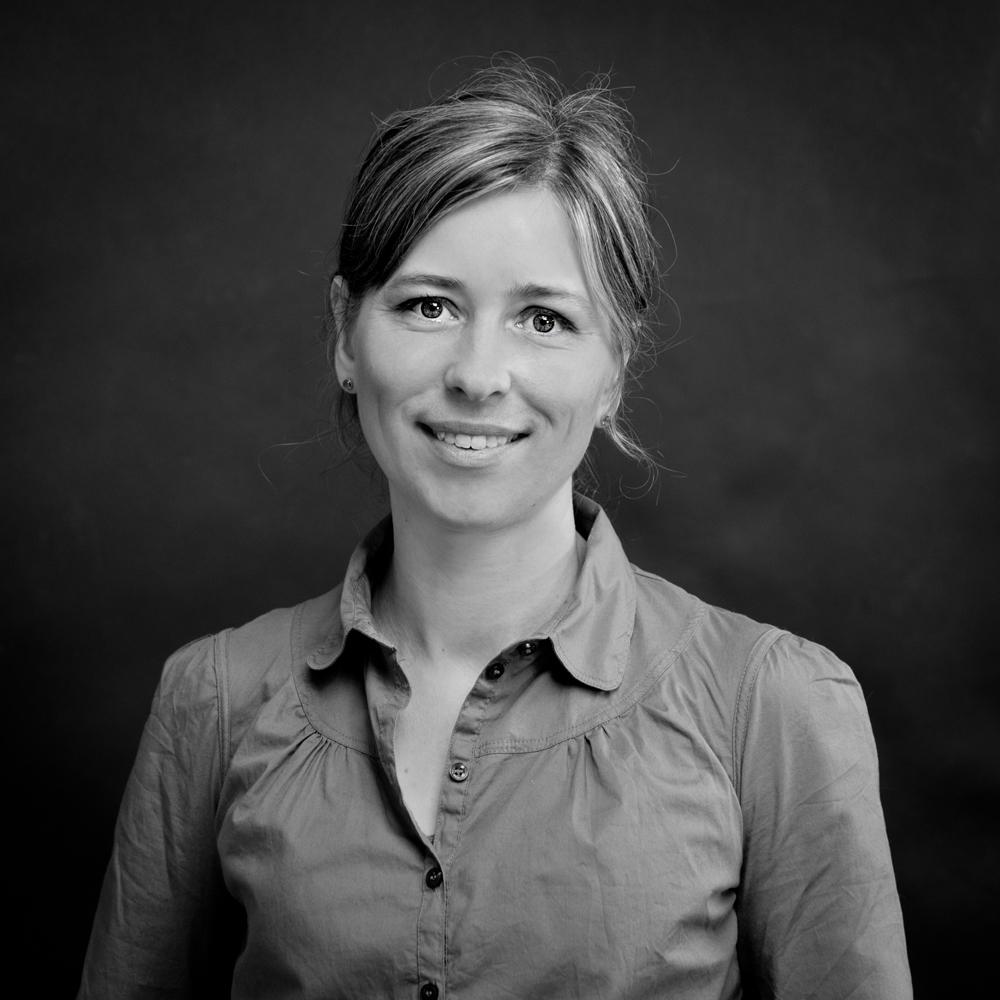Portrætfotografer Århus
