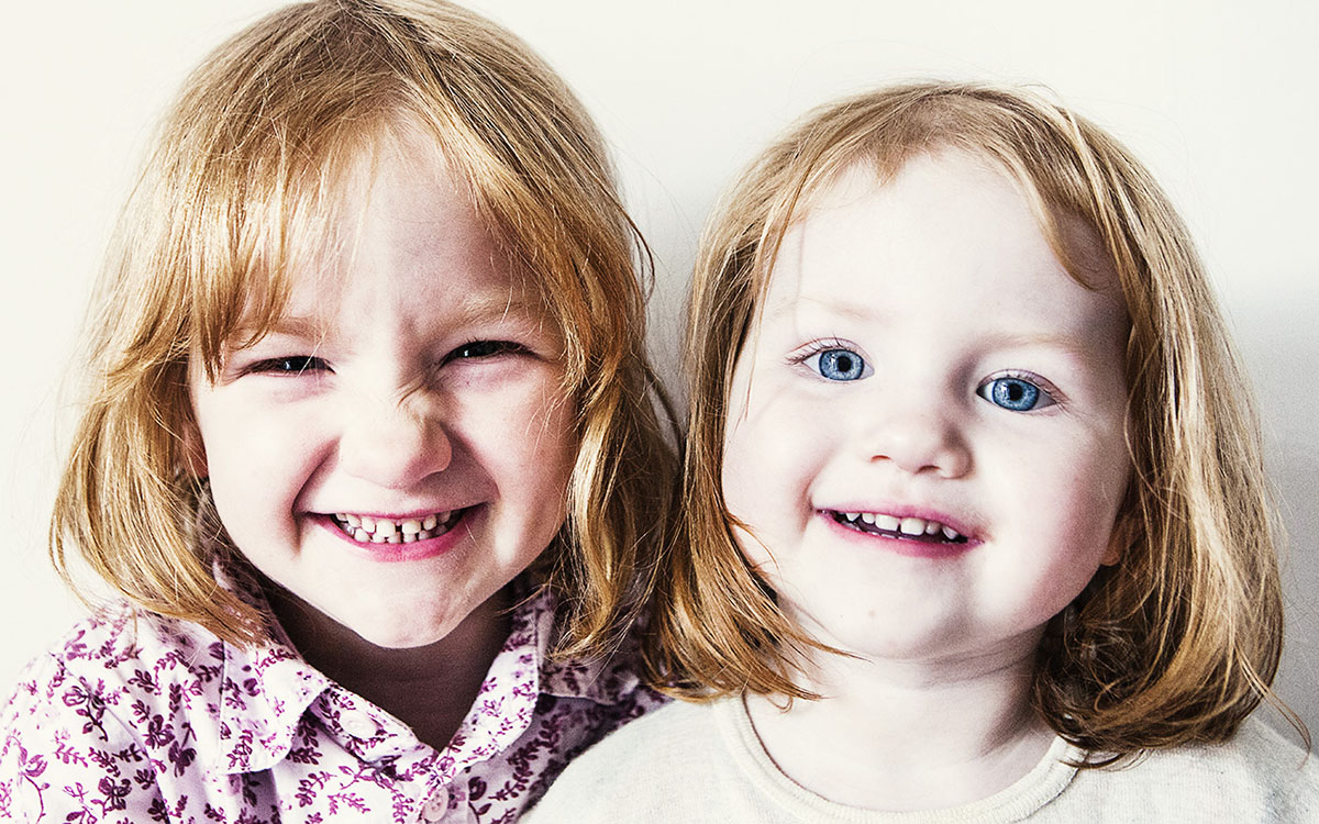 aarhus børnefotografen