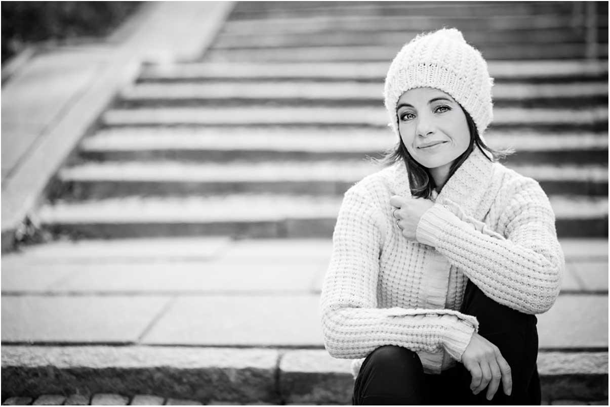 Gratis Datingsider Danmark For Unge! Gratis Datingsider I Danmark Unge? Datingsider Aarhus - the12thmanblog