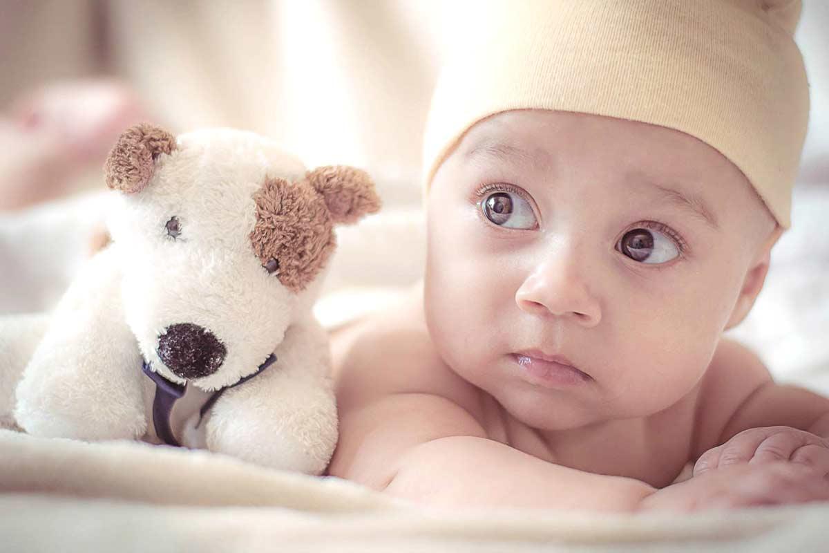 babyfotograf århus