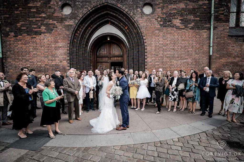 bryllupslokaler århus