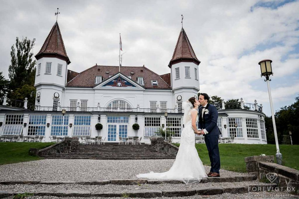 fotograf til bryllup aarhus