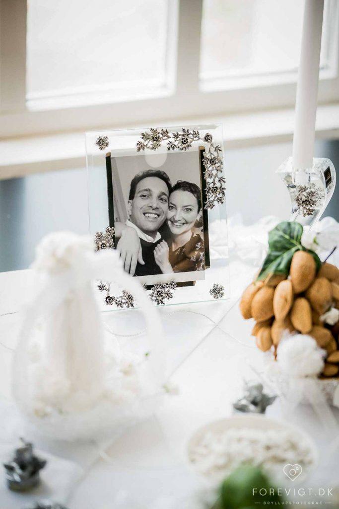 bryllupsfotograf priser aarhus