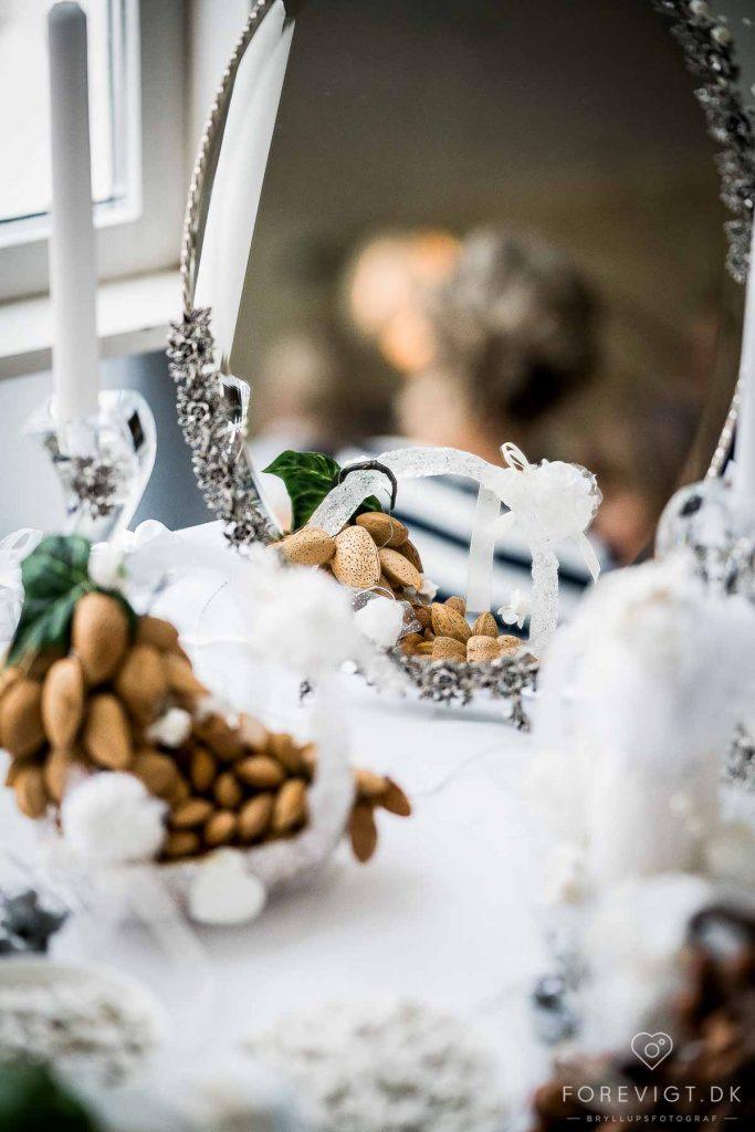hvad koster et bryllup i aarhus