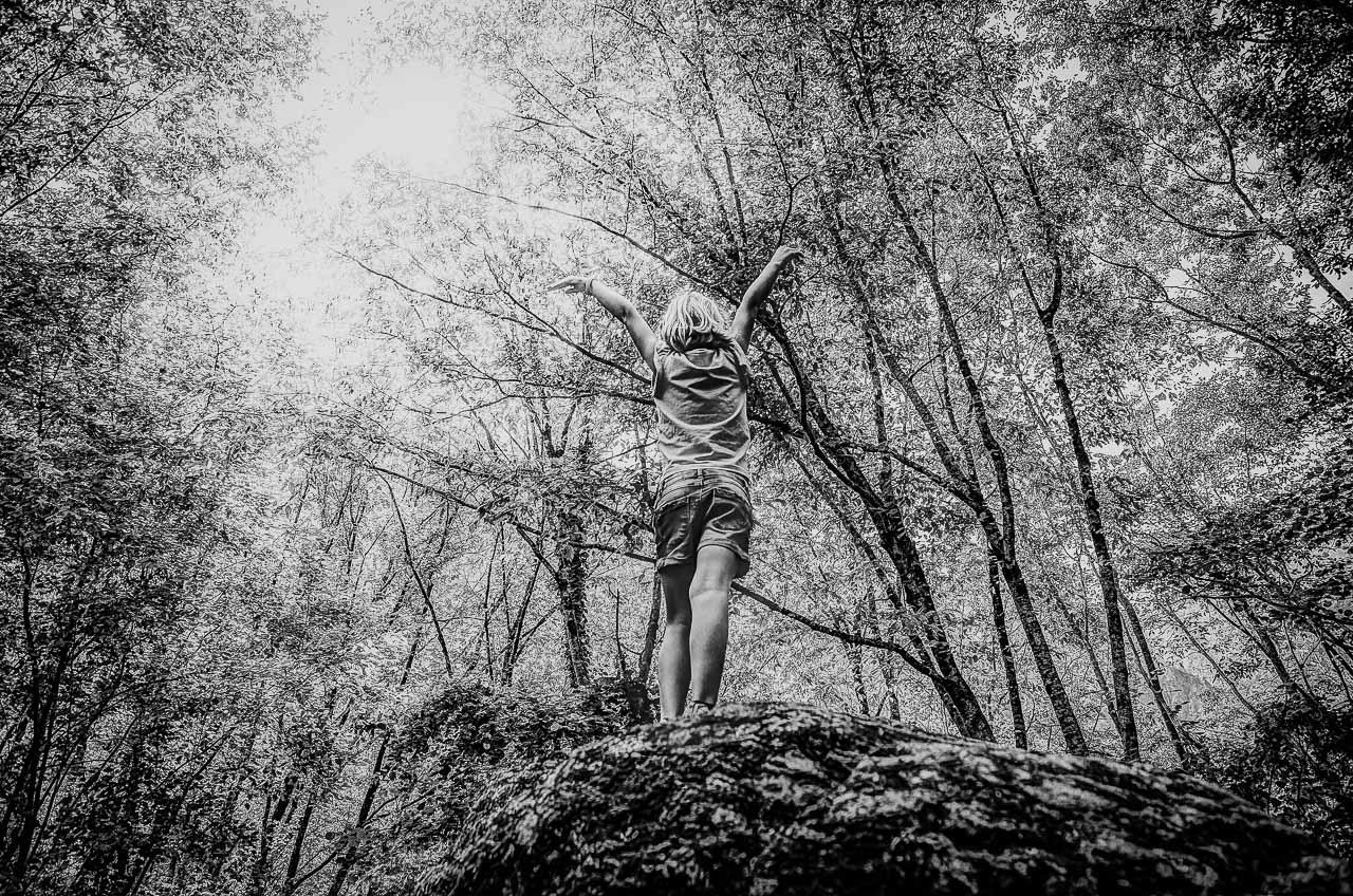 Søger du en dygtig fotograf i Aarhus, der fotograferer børn, babyer, familier og søskende