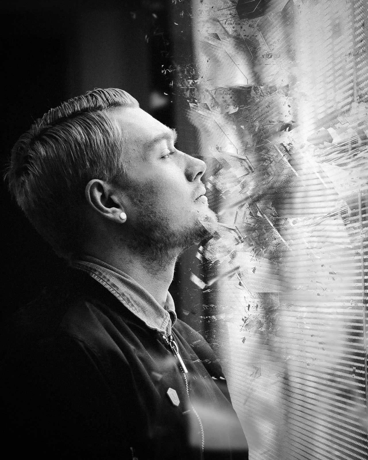 freelance fotografer i hele Østjylland