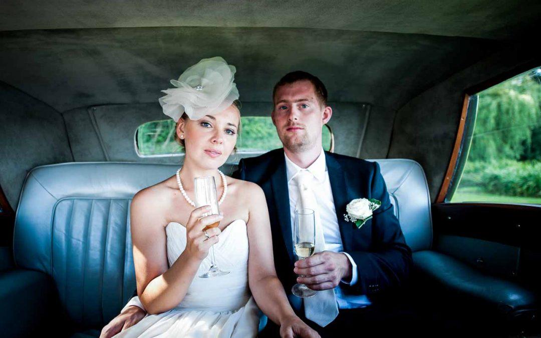 Vil du gerne være professionel bryllupsfotograf?